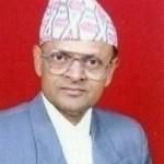 नेपालमा राजसंस्था र हिन्दुअधिराज्य आवश्यक