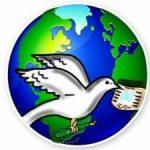 पत्रकारमाथि आक्रमण भएकोमा पत्रकार महासंघको भत्सर्ना