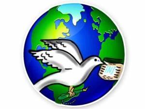 नेपाल पत्रकार महासंघ युरोप शाखाको प्रेस बक्तब्य