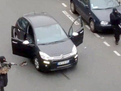 पेरिस आक्रमण पछि आप्रबासीहरुलाई संकट