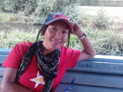 महिला दिवशको महत्व र अबको कार्यभार !