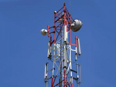 घनावस्तीहरूमा मोबाइल टावरहरु कती हानिकारक ?