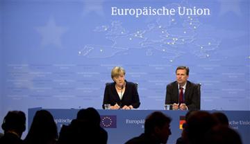 ग्रीसको ठोस प्रस्ताव आएन : जोसेफ मसकट