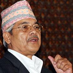 बामदेव गौतम उपप्रधानसहित अर्थमन्त्री बन्नुहुन्छ : जनार्दन शर्मा