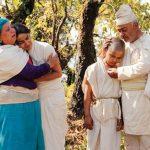 कृतिमा आधारित नेपाली चलचित्रमा कति न्याय ?