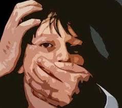 धनुषामा निजी बिद्यालयका शिक्षकद्वारा ७ र ९ बर्षिया बालिकालाई पटकपटक यौन शोषण