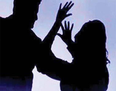 बलात्कार दबाउन नेता नै 'पञ्च'