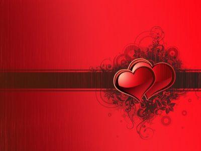 प्रेम दिवसको शुभकामना,   ओम शर्मा