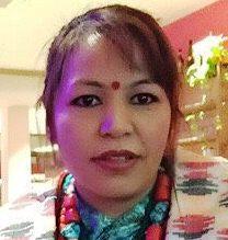 महिला दिवस हरेक दिन आउनुपर्छ- शान्ती शेरचन