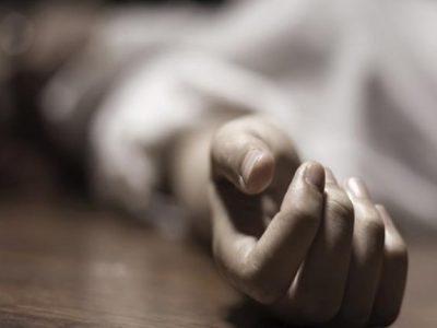 सडक दुर्घटनामा पोर्चुगलमा एक नेपाली नागरिकको मृत्यु