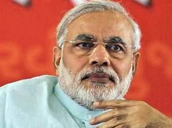 अमेरिका र भारतको सम्बन्धमा तनाव