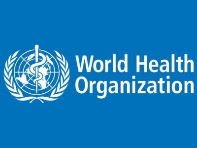 युगान्डामा फैलिएको इबोलाप्रति डब्लुएचओको आकस्मिक बैठक