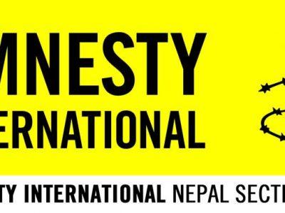 श्रीलंका मृत्युदण्ड प्रकरण: पुर्व लडाकु देखि एम्नेस्टी सम्मको बिरोध