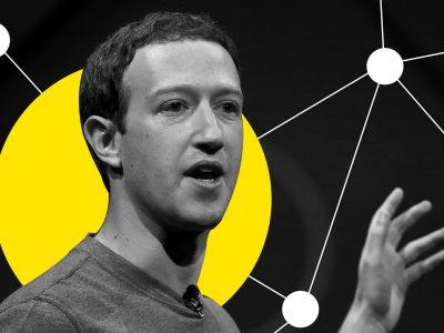 'फेसबुकमाथि पाँच अर्ब अमेरिकी डलर जरिवाना'