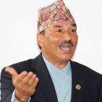 प्रधानमन्त्री ओलीले भारतसँगको सम्बन्ध बिगार्न खाेजेः कमल थापा