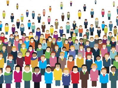 प्रजनन नियन्त्रण भन्दा ब्यबस्थापन तिर ध्यान दिन प्रधानमन्त्रिको आग्रह