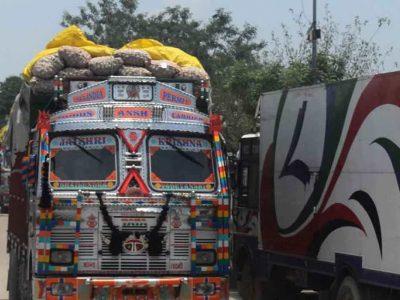 अन्ततः भारत सामु झुक्यो नेपाल, २ महिना पनि टिक्न सकेन सरकारको निर्णय