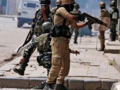 कश्मीर : ईदको कसलाई चिन्ता छ? परिवारजनको अवस्था थाहा पाउनुछ