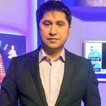 चर्चित संचारकर्मी रवी लामिछानेलाई अदालतले दियो सफाइ