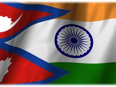 नेपाल–भारत नियमित बैठकै ठप्प