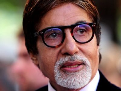 अमिताभ बच्चनलाई सम्मानित दादा साहेब फाल्के पुरस्कार