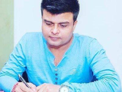 सभामुख कृष्णबहादुर महरा माथि लगाइएको आरोप बारे थोरै नयाँ जानकारी