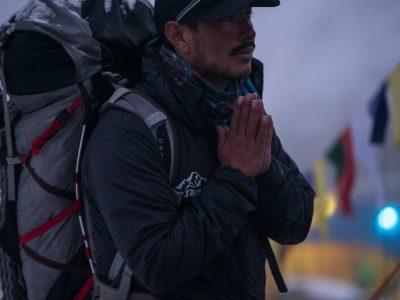 पुर्जा चढे सात महिनामा आठ हजार मिटरभन्दा अग्ला सबै हिमाल