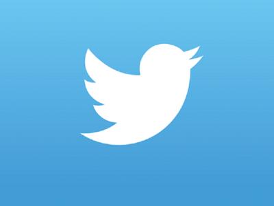 ट्वीटरले राजनीतिक विज्ञापनलाई प्रतिबन्ध लगाउने
