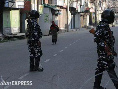चीनका राष्ट्रपति सीको भ्रमण हुनै लाग्दा भारत र चीनबीच नयाँ विवाद ! भारतले माग्यो जवाफ