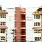 ल्याण्डमार्क होटलका सामूहिक बलात्कारीलाई कैदसजाँय