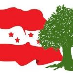 काँग्रेसको विवाद समाधान : १४औँ महाधिवेशन २०७७ फागुनमै