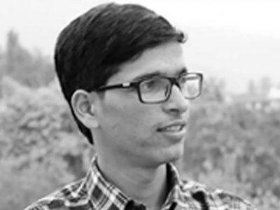 पत्रकार शर्माको निधन, पत्रकार महासंघद्वारा दु:ख व्यक्त