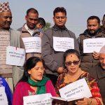 विस्तृत शान्ति-सम्झौताको १३ वर्ष: द्वन्द्व पुनरावृत्तिको खतरा