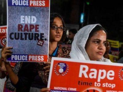 हैदराबाद रेप काण्ड : आराेपी 'प्रहरी इन्काउन्टरमा मारिए'