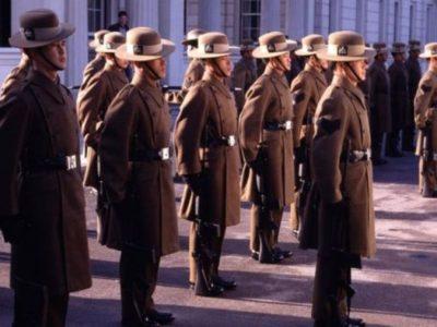 गोर्खा भर्तीबारे ब्रुनाई र सिङ्गापुरसँग छुट्टै सम्झौता गर्न माग