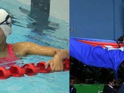 १३औं सागः नेपाललाई आजै दुई स्वर्ण, कूल १४४ पदक सहित दोस्रो स्थानमा