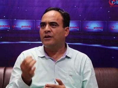 'कोहलपुर घटनाका पीडितमाथि गोली हान्नु कायरतापूर्ण'