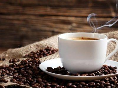 दिनमा कति कप कफी पिउनु उपयुक्त ?