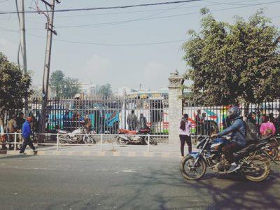 रित्तिदैछ काठमाण्डौं