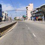 सार्वजनिक यातायात र शैक्षिक संस्था बन्द राख्दै लकडाउन खुकुलो बनाउने तयारी