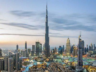 कोरोना प्रभाव: दुबईबाट लाखौं नेपाली कामदार जबर्जस्ती फर्काईदैं