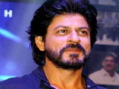 बलिउड अभिनेता शाहरुख खानद्वारा कोरोना कोषमा सहयोगको घोषणा