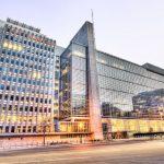 विश्व बैंकले नेपाललाई साढे नौ अर्ब रुपैयाँ ऋण सहयोग उपलब्ध गराउने