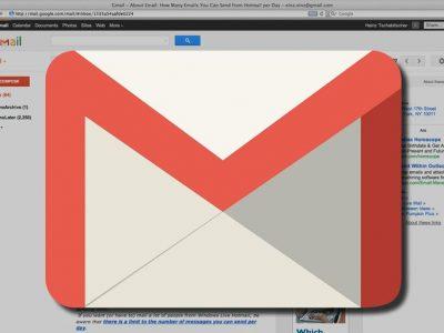 गुगलको ६ सेवामा समस्या, जीमेल, गुगल ड्राइभ र युट्युब नचलेपछि प्रयोगकर्ता रुष्ट