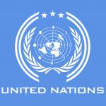इथियोपियाली शरणार्थीलाई सहयोग गर्न सुडानलाई १५ करोड डलर आवश्यक : राष्ट्रसंघ