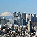 जापानमा सबै नागरिकले कोरोनाको खोप निःशुल्क पाउने