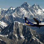 रोकिएको पर्वतीय उडान शनिबारदेखि शुरु