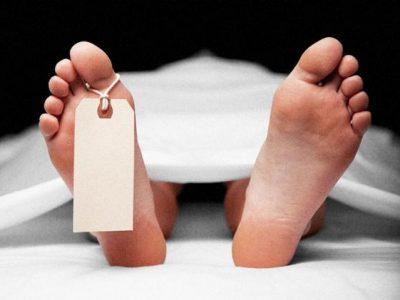 गोरखाको बारपाकमा घरभित्र ३ जना मृत अवस्थामा फेला