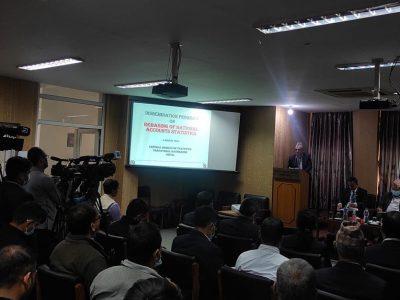 नेपालको आर्थिक वृद्धिदर १.९९ प्रतिशतले ऋणात्मक तर बढ्यो जीडीपीको आकार