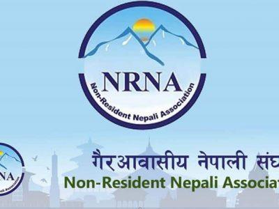 भारतमा समस्यामा रहेका नेपालीका लागि एनआरएनएद्वारा हटलाइन सेवा शुरु